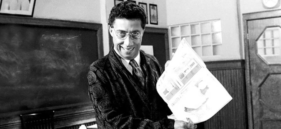 27 de Julho - Paulo Silvino - 1939 – 78 Anos em 2017 - Acontecimentos do Dia - Foto 16.