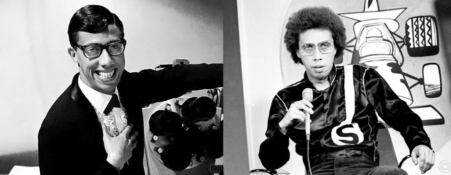 27 de Julho - Paulo Silvino - 1939 – 78 Anos em 2017 - Acontecimentos do Dia - Foto 6.
