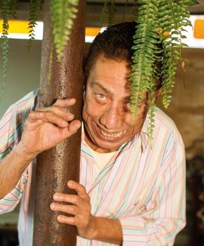27 de Julho - Paulo Silvino - 1939 – 78 Anos em 2017 - Acontecimentos do Dia - Foto 9.