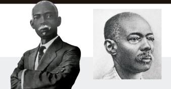 28 de Julho - 1851 - Manuel Querino, historiador brasileiro (m. 1923).