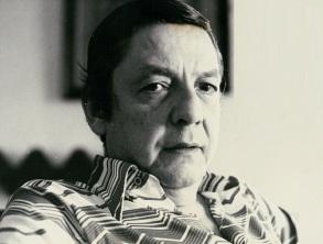 29 de Julho - 1929 – Cassiano Gabus Mendes, autor de telenovelas brasileiro (m. 1993).