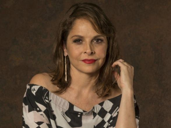 29 de Julho - Drica Moraes - 1969 – 48 Anos em 2017 - Acontecimentos do Dia - Foto 17.