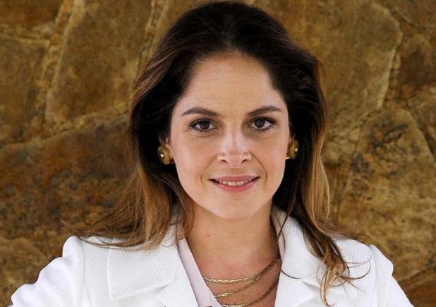 29 de Julho - Drica Moraes - 1969 – 48 Anos em 2017 - Acontecimentos do Dia - Foto 6.