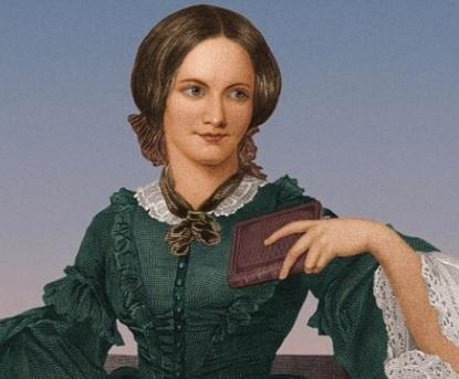 30 de Julho - 1818 - Emily Brontë, poetisa e escritora inglesa (m. 1848).