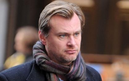30 de Julho - 1970 – Christopher Nolan, cineasta inglês.