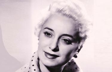 30 de Julho - 1993 – Isaurinha Garcia, cantora brasileira (n. 1919).