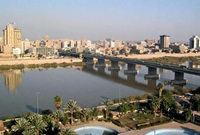 30 de Julho - 752 – Fundação de Bagdá, capital do Iraque.