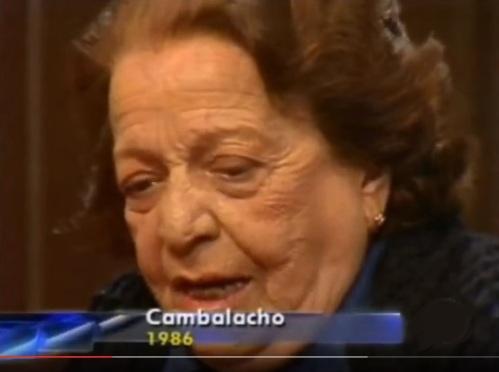 31 de Julho - Henriqueta Brieba - 1901 – 116 Anos em 2017 - Acontecimentos do Dia - Foto 13.