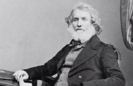 4 de Julho – 1790 - George Everest, geógrafo galês (m. 1866). O Monte Everest foi nomeado em sua homenagem devido aos seus estudos, por seu sucessor, Andrew Scott Waugh.