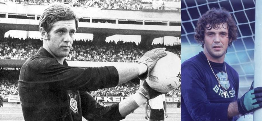 4 de Julho – 1946 – Ado, ex-futebolista brasileiro, tricampeão com a Seleção Brasileira de Futebol na Copa de 1970.