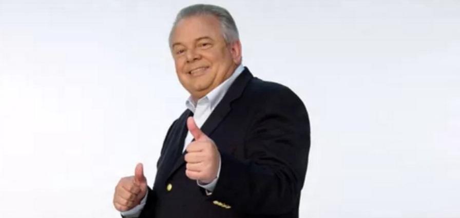4 de Julho – 1947 – Luciano do Valle, locutor esportivo, apresentador e empresário brasileiro (m. 2014).