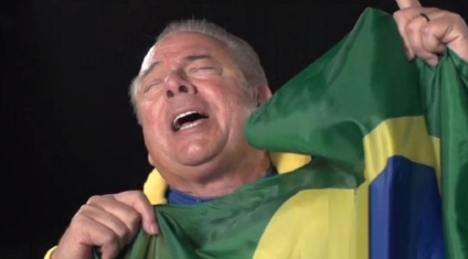 4 de Julho – Luciano do Valle, locutor esportivo, apresentador e empresário brasileiro.