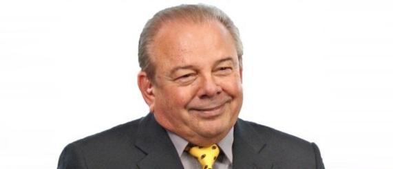 4 de Julho – Luciano do Valle, locutor esportivo, apresentador, empresário brasileiro.