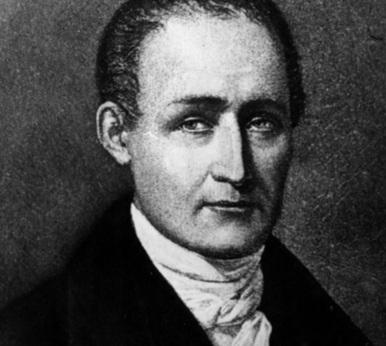 5 de Julho – 1833 — Nicéphore Niépce, inventor francês (n. 1765).