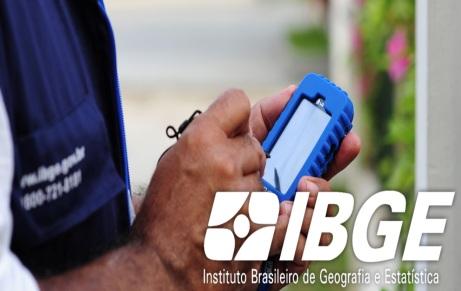 6 de Julho – 1934 – Foi criado o Instituto Brasileiro de Geografia e Estatística (IBGE).