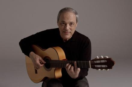 6 de Julho – 1946 – Toquinho, músico brasileiro.