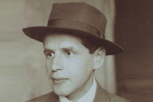 7 de Julho – 1890 — Lasar Segall, pintor lituano, naturalizado brasileiro (m. 1957).