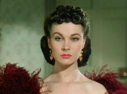 7 de Julho – 1967 — Vivien Leigh, atriz inglesa (n. 1913).