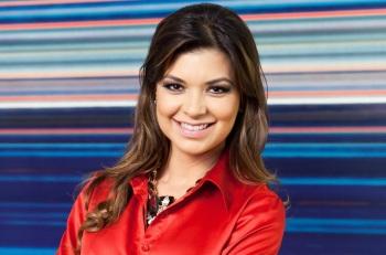 7 de Julho – 1979 — Amanda Françozo, apresentadora e modelo brasileira.
