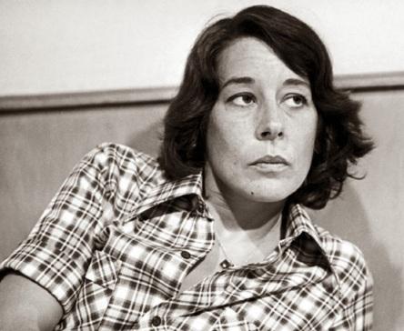 8 de Julho – 1941 — Isabel Ribeiro, atriz brasileira.