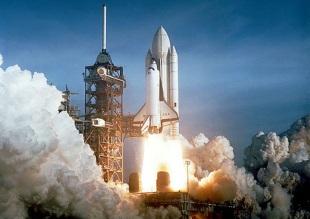 8 de Julho – 1994 – O ônibus espacial Columbia foi lançado do Cabo Canaveral, nos Estados Unidos, iniciando uma missão que duraria duas semanas.