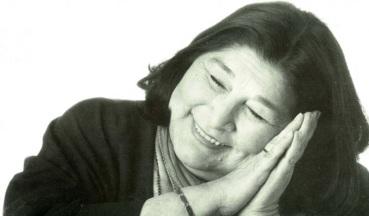 9 de Julho – 1935 – Mercedes Sosa, cantora argentina.