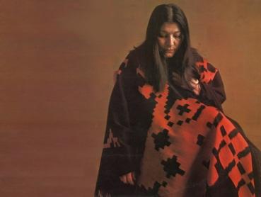 9 de Julho – Mercedes Sosa, artista argentina.