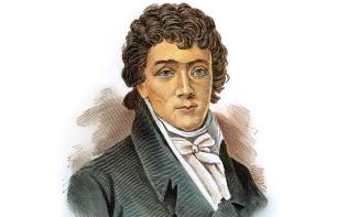 1 de Agosto – 1779 – Francis Scott Key, advogado estadunidense e compositor do hino nacional dos Estados Unidos (m. 1843).