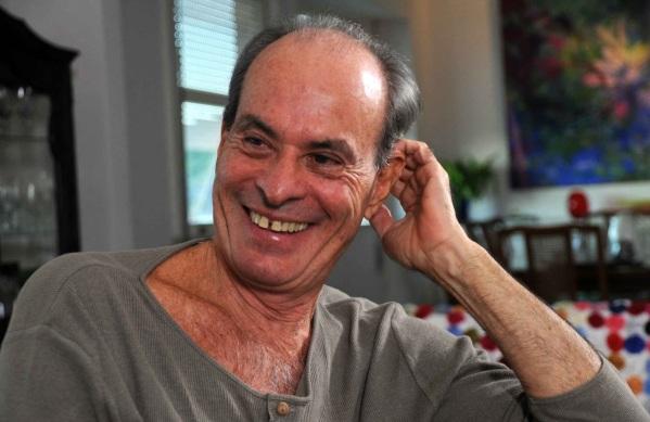 1 de Agosto – 1941 – Ney Matogrosso, músico brasileiro.