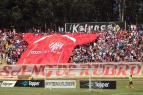 1 de Agosto – Esporte Clube Noroeste — Bauru (SP) — 121 Anos em 2017.