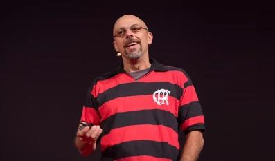 1 de Agosto – José Padilha - 1967 – 50 Anos em 2017 - Acontecimentos do Dia - Foto 10.
