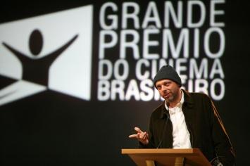 1 de Agosto – José Padilha - 1967 – 50 Anos em 2017 - Acontecimentos do Dia - Foto 14.