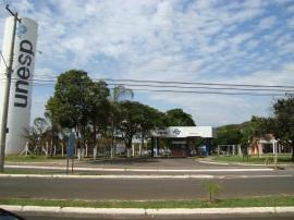 1 de Agosto – UNESP — Bauru (SP) — 121 Anos em 2017.