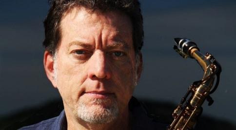 10 de Agosto – 1956 – Léo Gandelman, saxofonista e compositor brasileiro.