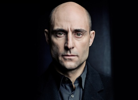 10 de Agosto – 1963 – Mark Strong, ator britânico.