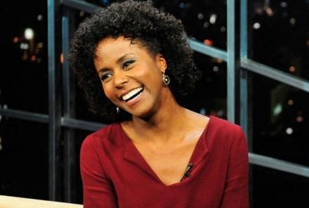 10 de Agosto – 1978 - Maria Júlia Coutinho, jornalista e apresentadora de televisão brasileira.