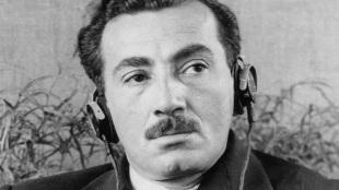 10 de Agosto – Jorge Amado- 1912 – 105Anos em 2017 - Acontecimentos do Dia - Foto 1.