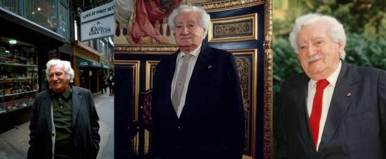 10 de Agosto – Jorge Amado- 1912 – 105Anos em 2017 - Acontecimentos do Dia - Foto 17.