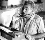 10 de Agosto – Jorge Amado- 1912 – 105Anos em 2017 - Acontecimentos do Dia - Foto 5.