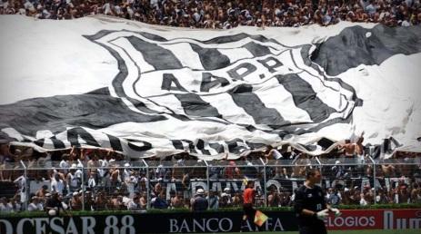 11 de Agosto – 1900 — Fundação da Associação Atlética Ponte Preta (Campinas, São Paulo, Brasil).