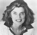 11 de Agosto – 2009 — Eunice Kennedy, ativista norte-americana (n. 1921).