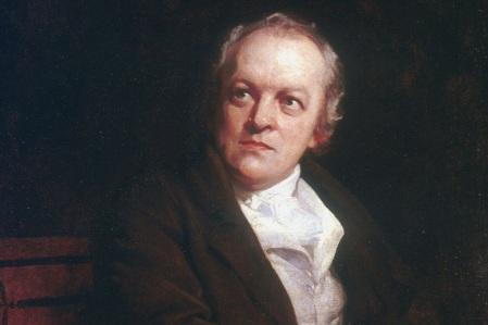 12 de Agosto – 1827 — William Blake, poeta, pintor e gravador inglês (n. 1757).