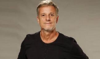 13 de Agosto – 1962 – Marcello Novaes, ator brasileiro.