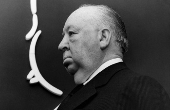 13 de Agosto – Alfred Hitchcock - 1899 – 118 Anos em 2017 - Acontecimentos do Dia - Foto 45.