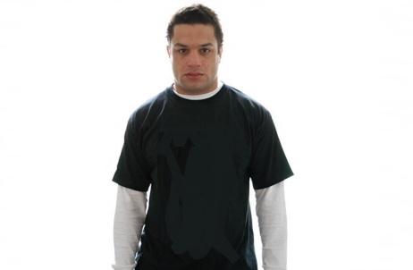 14 de Agosto – 1974 – Ryan Gracie, lutador brasileiro de Vale-Tudo e Jiu-Jitsu (m. 2007).
