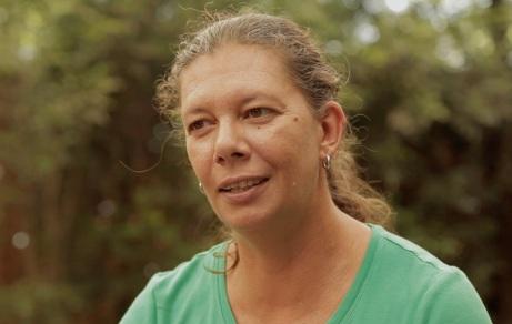 14 de Agosto – Ana Moser - 1968 – 49 Anos em 2017 - Acontecimentos do Dia - Foto 8.