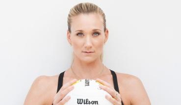 15 de Agosto – 1978 – Kerri Walsh, jogadora norte-americana de vôlei de praia.