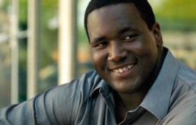 15 de Agosto – 1984 – Quinton Aaron, ator norte-americano.