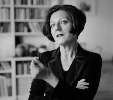17 de Agosto – 1953 - Herta Müller, escritora alemã (vencedora do prêmio Nobel de literatura em 2009).