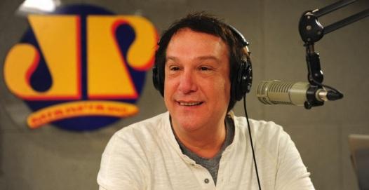 17 de Agosto – 1961 – Emilio Surita, apresentador e radialista brasileiro.